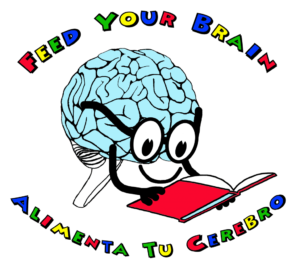 feed your brain, alimenta tu cerebro